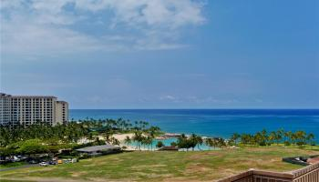 BeachVillas@Ko Olina condo # B-302, Kapolei, Hawaii - photo 1 of 25