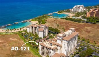 BEACHVILLAS@KO OLINA condo # O-506, Kapolei, Hawaii - photo 1 of 17