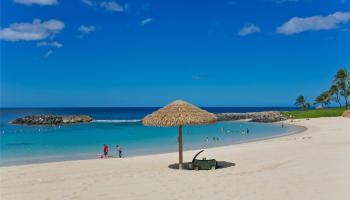 BeachVillas@Ko Olina condo # O-225, Kapolei, Hawaii - photo 1 of 23