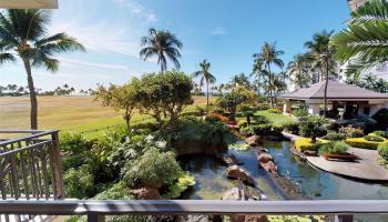 BeachVillas@Ko Olina condo # O-803, Kapolei, Hawaii - photo 0 of 16