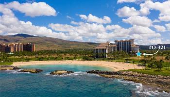 BeachVillas@Ko Olina condo # O-321, Kapolei, Hawaii - photo 2 of 25
