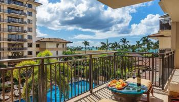 BeachVillas@Ko Olina condo # O-411, Kapolei, Hawaii - photo 1 of 25