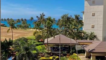 BeachVillas@Ko Olina condo # O-504, Kapolei, Hawaii - photo 1 of 18