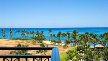 BeachVillas@Ko Olina condo # O-723, Kapolei, Hawaii - photo 1 of 25