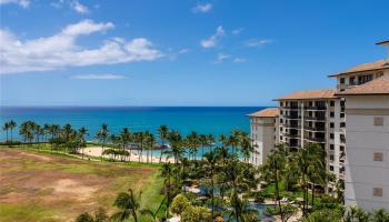 BeachVillas@Ko Olina condo # O-923, Kapolei, Hawaii - photo 1 of 25