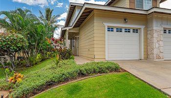 92-1057 Koio Drive townhouse # A, Kapolei, Hawaii - photo 1 of 19