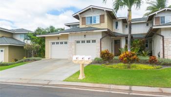 92-1057 Koio Drive townhouse # D (M37-4), Kapolei, Hawaii - photo 0 of 25