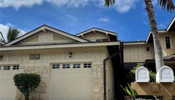 Ko Olina Kai Golf Estates condo # M26-4, Kapolei, Hawaii - photo 1 of 23