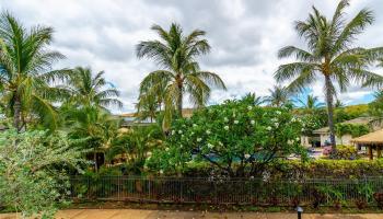 92-104 Waialii Place townhouse # O-225, Kapolei, Hawaii - photo 1 of 23