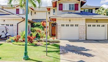 92-1093E Koio Drive townhouse # M31-5, Kapolei, Hawaii - photo 1 of 25