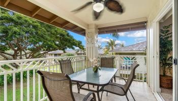 92-1095E Koio Drive townhouse # M32-5, Kapolei, Hawaii - photo 1 of 14