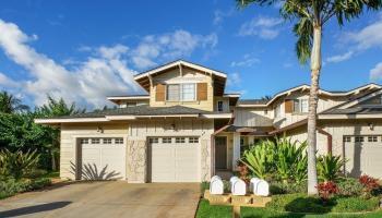 92-1039B Koio Drive townhouse # M2-2, Kapolei, Hawaii - photo 1 of 15
