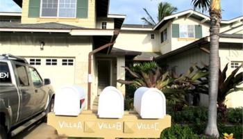 92-1103 Koio Dr townhouse # M18-2, Kapolei, Hawaii - photo 2 of 25