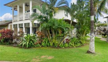 Coconut Plantation condo # 27-1, Kapolei, Hawaii - photo 1 of 22