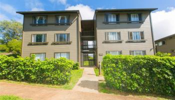condo # , Kapolei, Hawaii - photo 0 of 25
