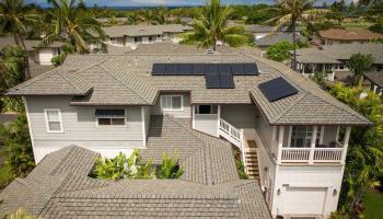 Ko Olina Kai Golf Estates condo # M4-4, Kapolei, Hawaii - photo 1 of 24