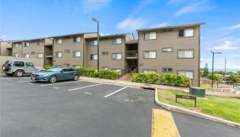 condo # , Kapolei, Hawaii - photo 1 of 25