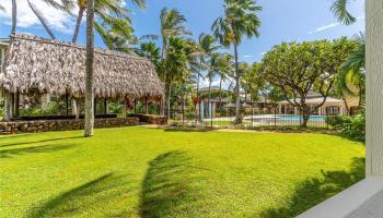 92-1162 Olani Street townhouse # 46-2, Kapolei, Hawaii - photo 1 of 16