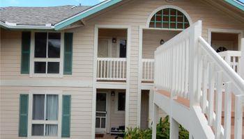 Westview At Makakilo Hts condo # H-205, Kapolei, Hawaii - photo 1 of 13