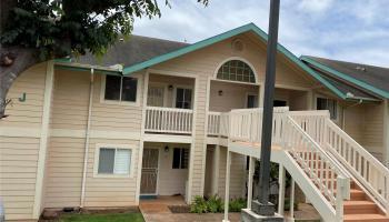 condo # 4, Kapolei, Hawaii - photo 1 of 25