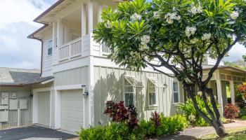 Coconut Plantation condo # 56-2, Kapolei, Hawaii - photo 1 of 25