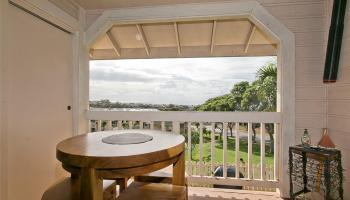 Westview At Makakilo Hts condo # L201, Kapolei, Hawaii - photo 1 of 11