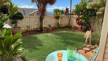 Westview At Makakilo Hts condo # M104, Kapolei, Hawaii - photo 1 of 25