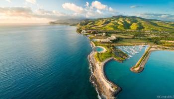 Coconut Plantation condo # 65-1, Kapolei, Hawaii - photo 1 of 1