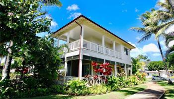 Coconut Plantation condo # 4-3, Kapolei, Hawaii - photo 1 of 25