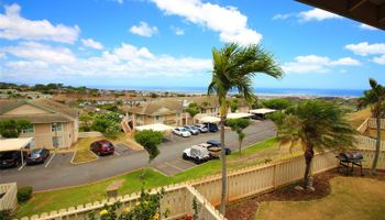 92-1212 Palahia Street townhouse # W205, Kapolei, Hawaii - photo 1 of 23