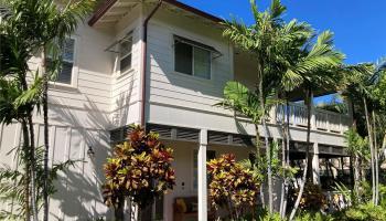 Coconut Plantation condo # 72-3, Kapolei, Hawaii - photo 1 of 25