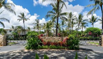 Coconut Plantation condo # 74-1, Kapolei, Hawaii - photo 1 of 24