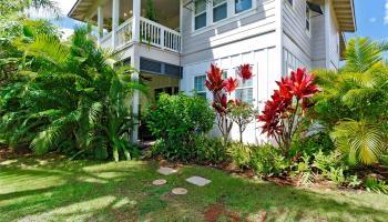 92-1206 Olani Street townhouse # 68-5, Kapolei, Hawaii - photo 1 of 21