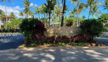 92-1234 Olani Street townhouse # 82-2, Kapolei, Hawaii - photo 1 of 24