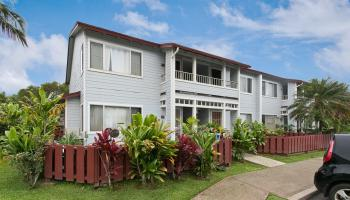 Palehua Nani condo # 53, Kapolei, Hawaii - photo 1 of 11