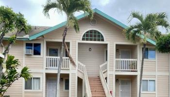 92-1248 Palahia Street townhouse # S204, Kapolei, Hawaii - photo 1 of 9