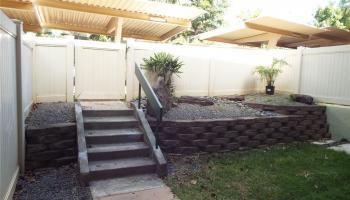 92-1180 Kulike Place townhouse # , Kapolei, Hawaii - photo 1 of 21