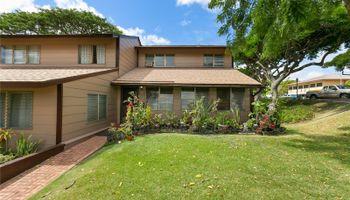 92-1311 Panana Street townhouse # 36, Kapolei, Hawaii - photo 1 of 14