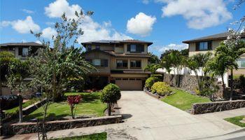 92-1377  Punawainui Street Makakilo-wai Kaloi,  home - photo 1 of 25
