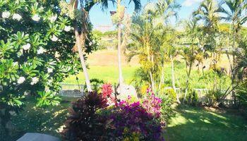 Ko Olina Fairways condo # 24G, Kapolei, Hawaii - photo 1 of 13