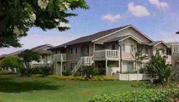 KO OLINA COMMUNITY ASSOC townhouse # 23F, KAPOLEI, Hawaii - photo 1 of 1