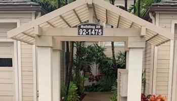 Ko Olina Fairways condo # 20H, Kapolei, Hawaii - photo 1 of 1
