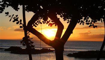 Ko Olina Hillside Villas condo # 805, Kapolei, Hawaii - photo 1 of 1