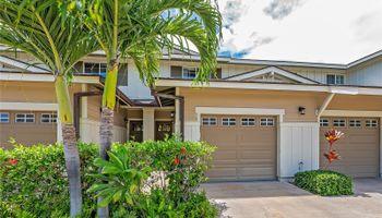92-1502 Aliinui Drive townhouse # 505, Kapolei, Hawaii - photo 1 of 25