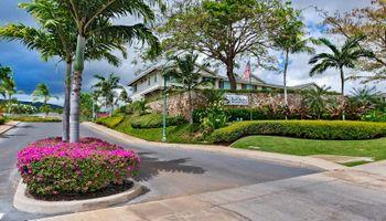 Ko Olina Hillside Villas condo # 1906, Kapolei, Hawaii - photo 1 of 3
