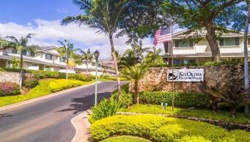 92-1479H Aliinui Drive townhouse # 31H, Kapolei, Hawaii - photo 1 of 25