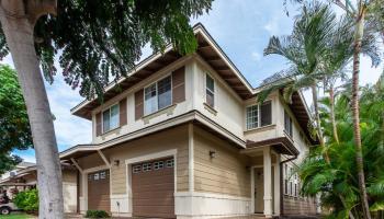 92-1522 Aliinui Drive townhouse # 2308, Kapolei, Hawaii - photo 1 of 25