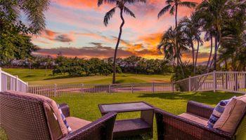 Ko Olina Fairways condo # 7F, Kapolei, Hawaii - photo 1 of 25