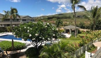 Ko Olina Hillside Villas condo # 1308, Kapolei, Hawaii - photo 1 of 23