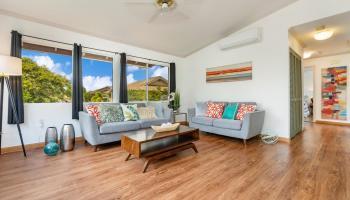 Ko Olina Fairways condo # 2A, Kapolei, Hawaii - photo 1 of 25